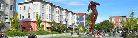 2 Bedroom Apartments For Rent In Philadelphia 46 apartments for rent in hayes valley san francisco ca