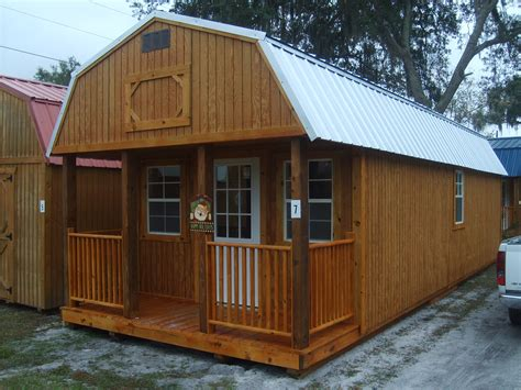 shed homes plans download tiny house shed astana apartments com