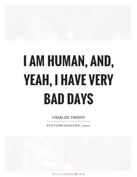 i have really bad mood swings bad days quotes pictures images page 5