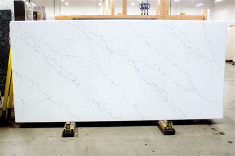 Black Kitchen Ideas by Quartz Countertops That Look Like White Marble Let S Remodel