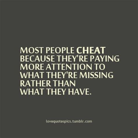 love cheat pics love quotes for her after cheating image quotes at