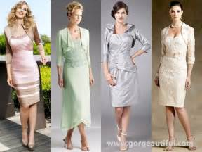 Wedding guest attire what to wear to a wedding part 2