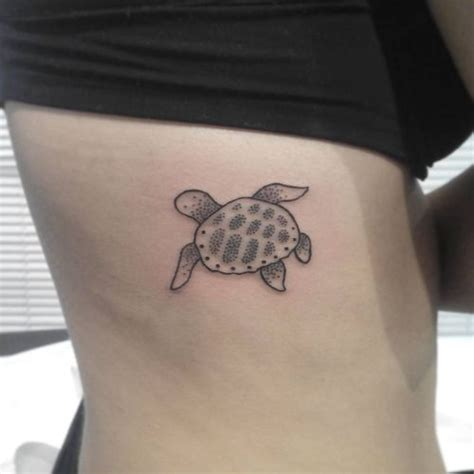 small sea turtle tattoos sea turtle designs with meaning 2018