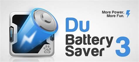 battery saver for android mobile top 5 best battery saver apps