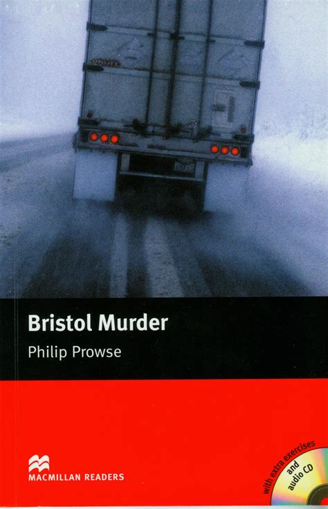 bristol murder book english library hooked on books hk reading city