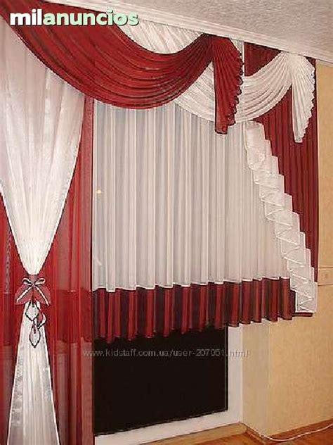 cortinas de ventana cortinas para ventanas cortinas para ventanas pequeas