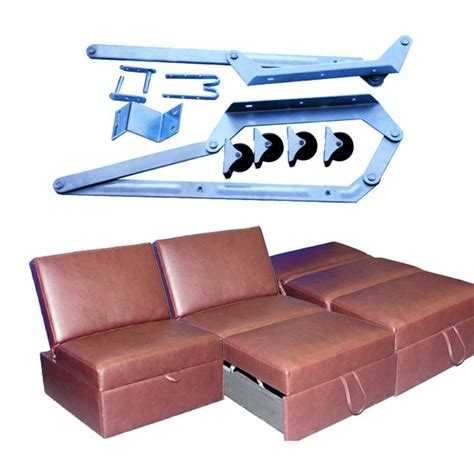Pull Out Sofa Bed Mechanism Wood Slats 3 Fold Sofa Bed Mechanism In Jiaxing Zhejiang Jiaxing Rest Furniture Appliance