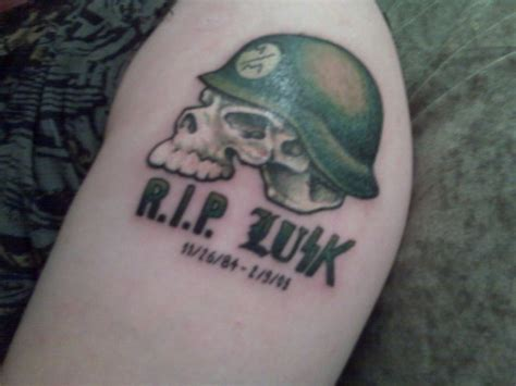 metal mulisha tattoo rip lusk moto fmx metal mulisha fmx