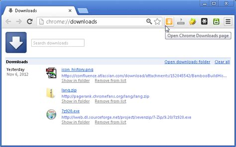chrome download manager manager download download manager extension for chrome