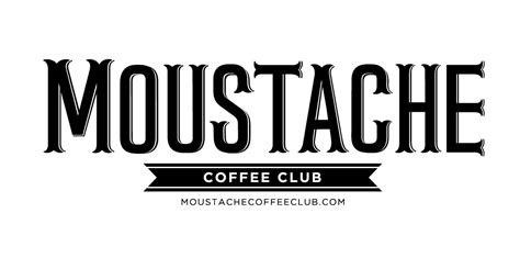 Coffee Club Gift Card - moustache coffee club now accepting starbucks gift cards for premium single origin