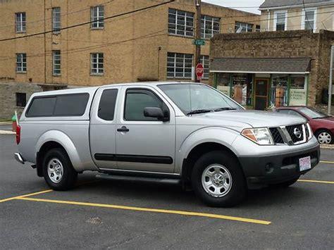 sell used 2006 nissan frontier xe extended cab pickup 4 door 2 5l in philadelphia pennsylvania purchase used 2006 nissan frontier xe extended cab pickup 4 door 2 5l in philadelphia