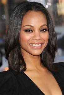 layered cuts for medium lengthed hair for black in their late forties black medium length hairstyles are the favorite style of