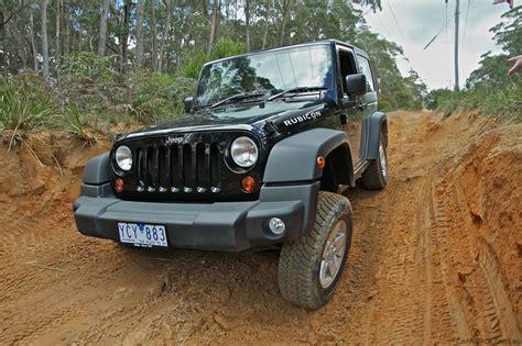 jeep wrangler rubicon reviews jeep wrangler rubicon review caradvice