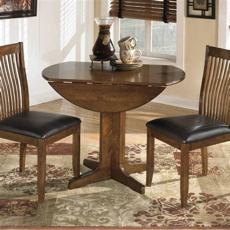 tiny home dining table small dining table for 2 home design and decor