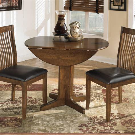 Small Dining Table For 2 Small Dining Table For 2 Home Design And Decor