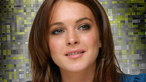 Lindsay Lohan Is Religious And by Lindsay Lohan S Religion And Political Views The Hollowverse