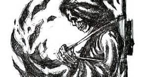 Kitchen Design Cincinnati the grim reaper sniper tattoo design jpg 763 215 763