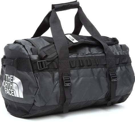 th?id=OIP.gKl1hFrdTFUNJ_dasYwxxQHaE7&rs=1&pcl=dddddd&o=5&pid=1 small bag for gym - Converse League Play Gym Bag   Phantom Black   Free UK