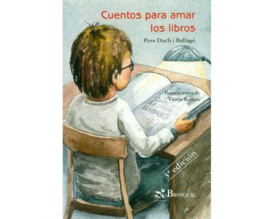 libro amar para qu la biblioteca de noemi