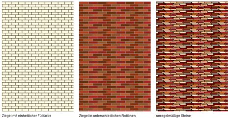 svg pattern patternunits svg tutorials unregelm 228 223 ige muster selfhtml wiki