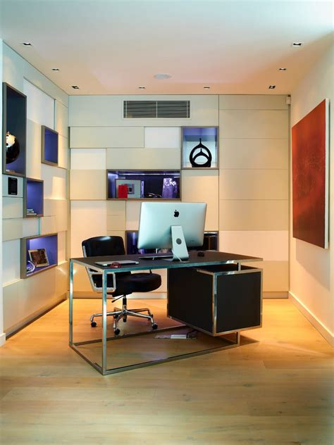 contemporary built in cabinets study room ideas home office contemporary with