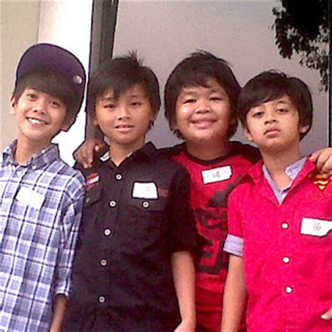 film coboy junior cuma kamu foto coboy junior celebrity news and style