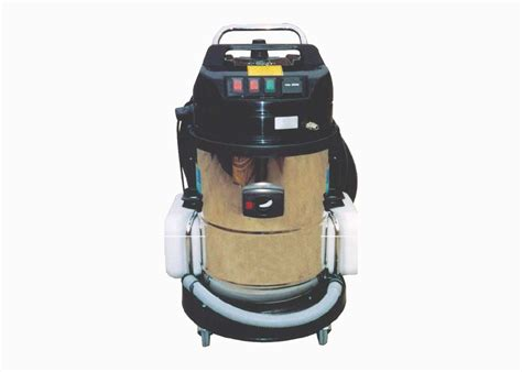 carpet and upholstery cleaning machines reviews nilfisk carpet cleaning machine carpet review