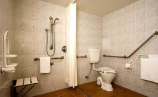 Handicapped Bathroom Design Handicap Bathroom Disabled Bathroom
