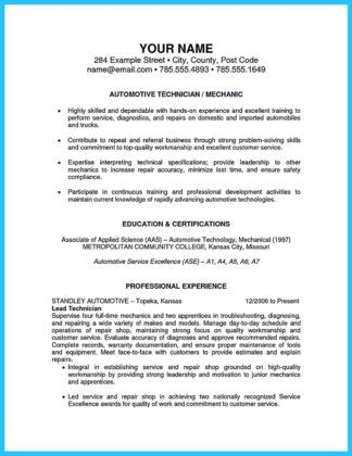 aircraft mechanic resume template convincing design and layout for aircraft mechanic resume