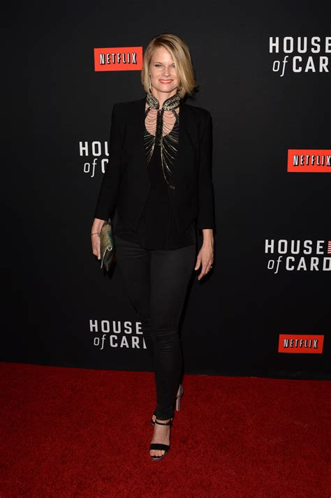 House Of Cards Premiere by House Of Cards Season 2 Premiere Event Part 2 Zimbio