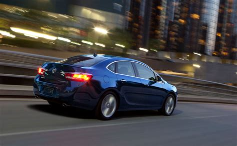 2014 buick verano gas mileage release date price and specs