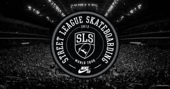 Street league kansas city 2013 web dl high definition preview