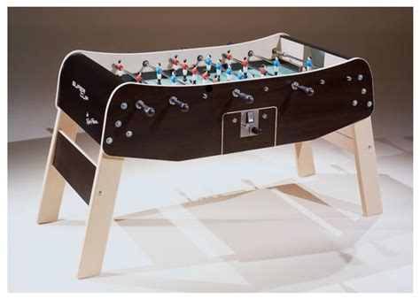 rene foosball table tables specializing in tables and more