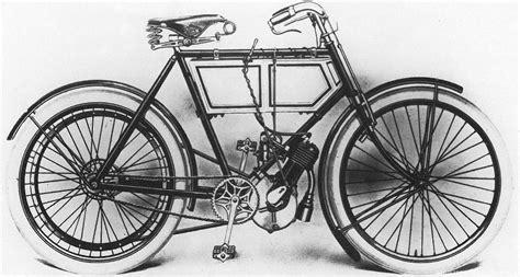 motocicletta 10 hp testo registro storico triumph