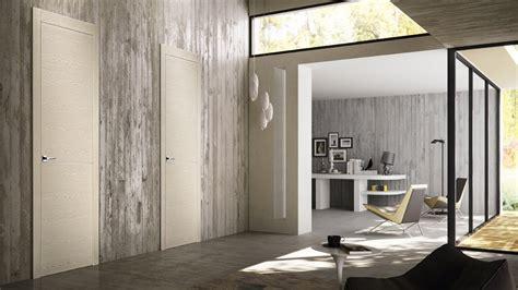 porte scorrevoli in legno per interni porte interne in legno a battente scorrevoli rasomuro