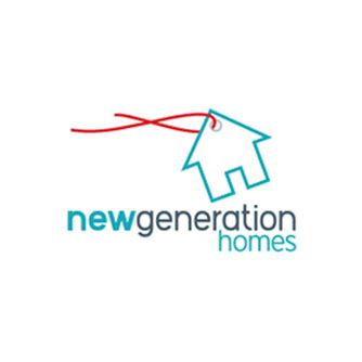 new generation homes reviews page 3 productreview au