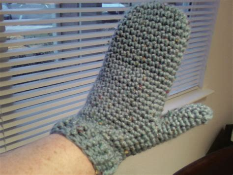 pattern crochet mittens hodge podge mittens pattern gretchkal s yarny adventures