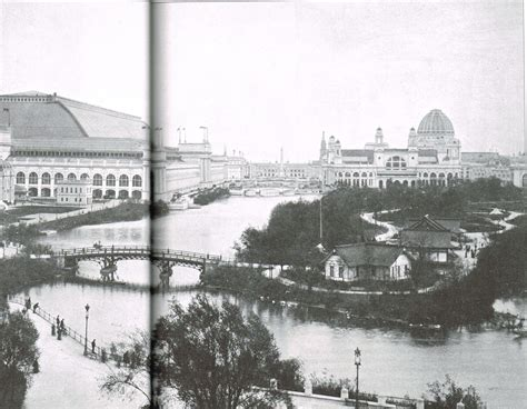 world s 1000 images about 1893 chicago world s fair columbian exposition on