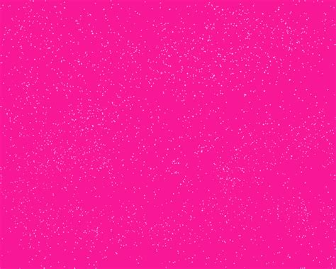 wallpaper hp pink plain pink wallpaper group with 25 items