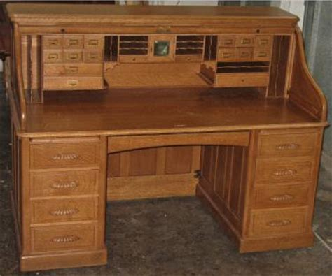 refinishing office furniture