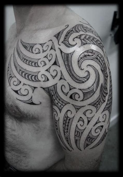 tattoo new zealand ta moko custom ta moko kirituhi new zealand maori half sleeve