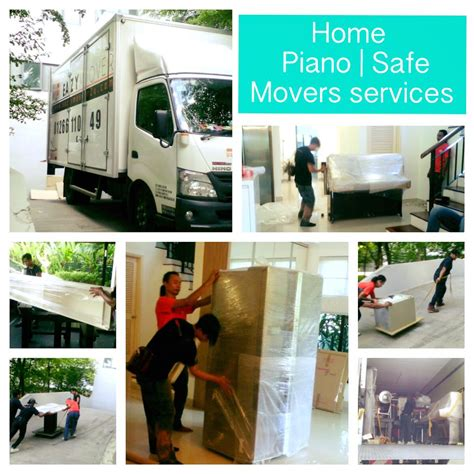 house mover malaysia house mover malaysia 28 images fashion steel frame kit home in malaysia house