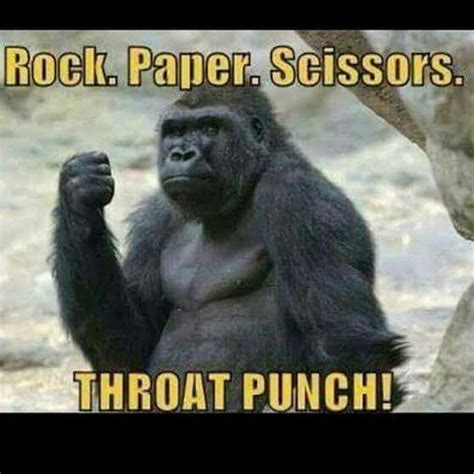 Throat Punch Meme - 19 best images about days of the week on pinterest it