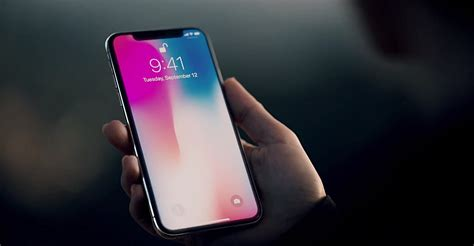 apple price iphone x the future of iphone unveiled today and it
