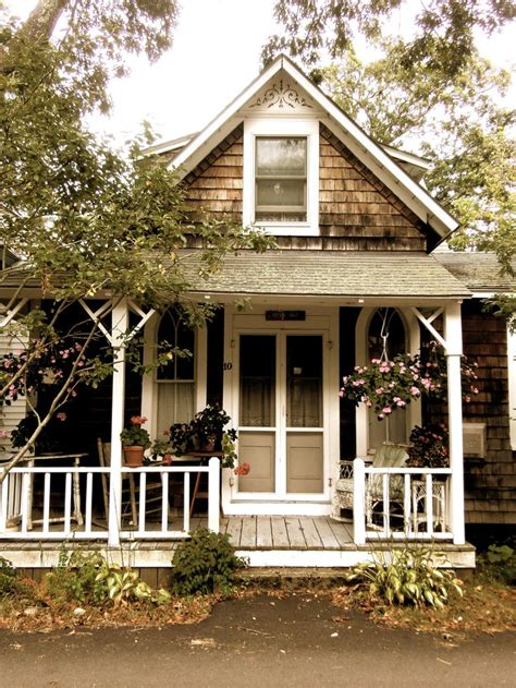 Oak Bluffs Cottages by Pin By On Home