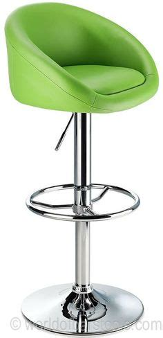 1000 images about bar stools on green bar