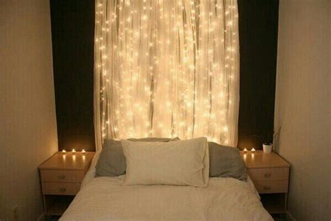 diwali inspired decor innovative uses of string lights