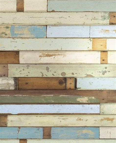 painted wood panel walls best 25 painted wall paneling ideas on pinterest