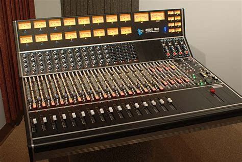 api console george shilling reviews api 1608 a small format