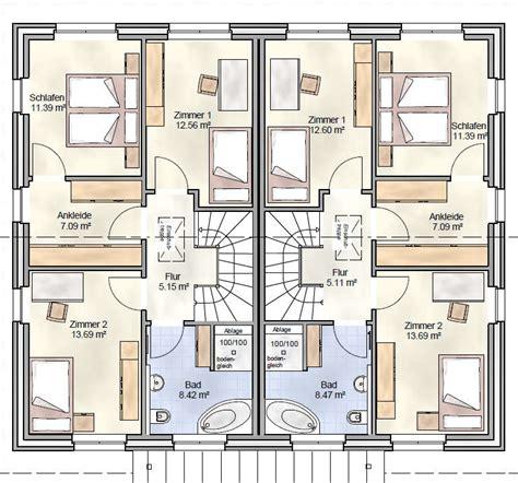 wohnfläche flur grundriss 120 qm wohnung beste bildideen zu hause design